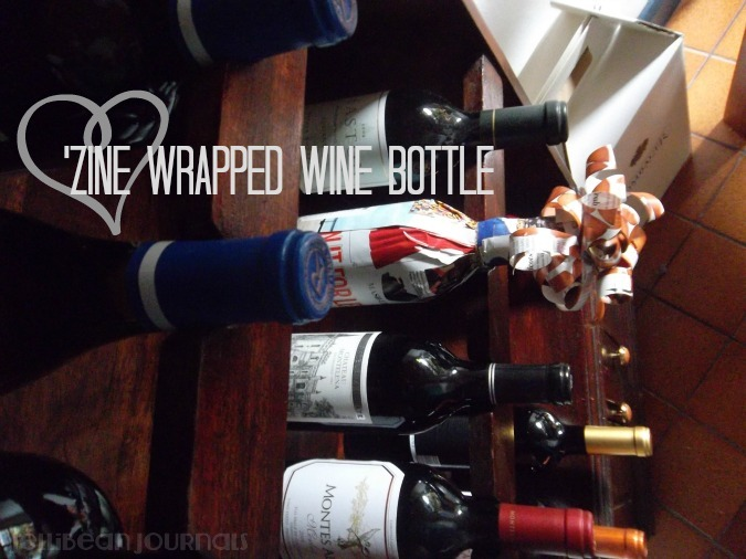 how-to-wrap-wine-bottles.jpg