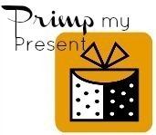 primp-my-present42