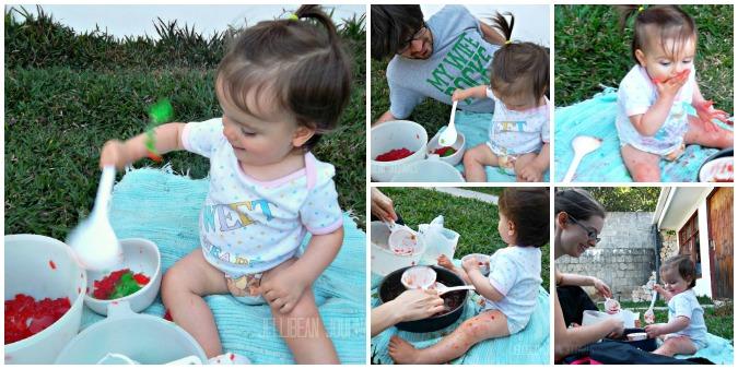 jello playtime activity
