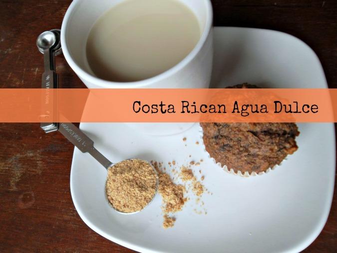 agua-dulce-recipe-costa-rica