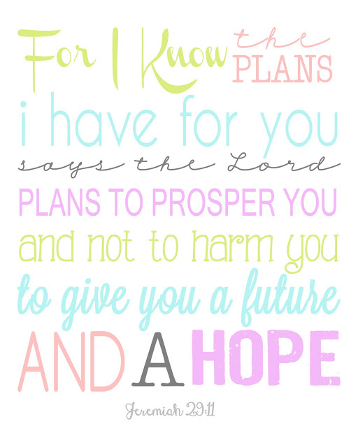 image relating to Free Printable Bible Verses to Frame titled Free of charge Scripture Printables - Jellibean Magazines