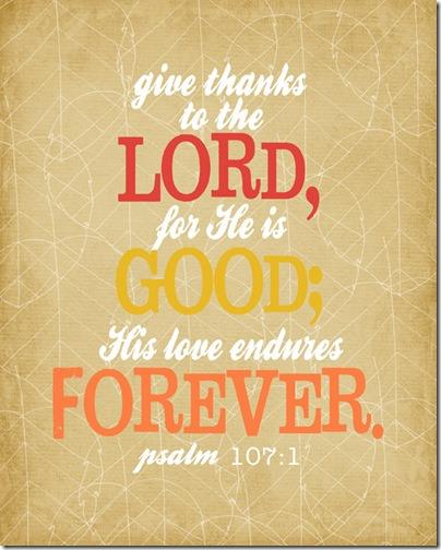 psalm 107 logan family blog printable