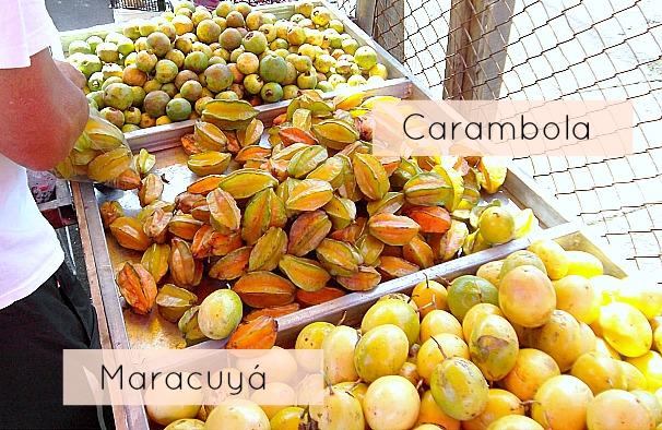 farmers-market-costa-rica-carmabola-starfruit