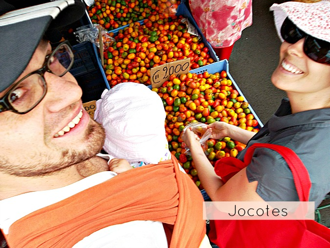 jocotes-feria-costa-rica