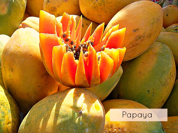 papaya-feria-costa-rica