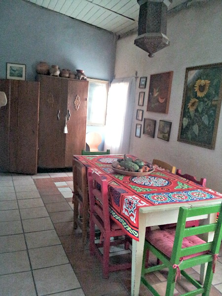 Peek Inside A Typical Costa Rican Home Jellibean Journals
