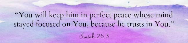 isaiah-26:3