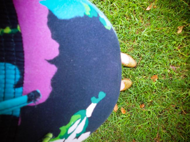postpartum-survival-guide