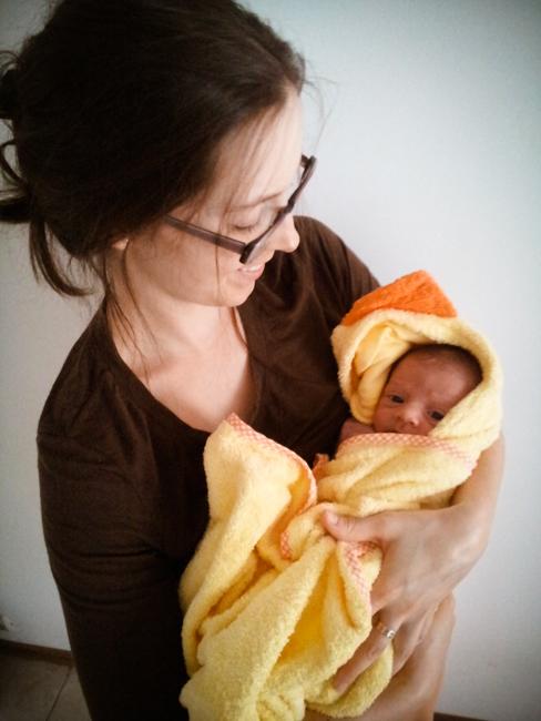 surviving-postpartum