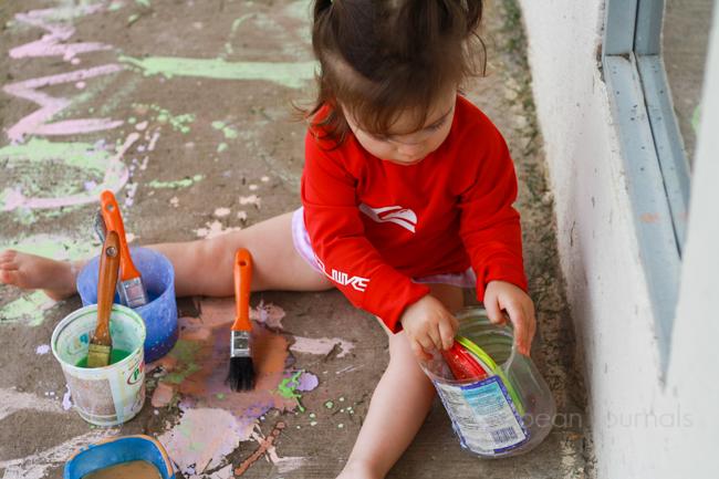 toddler-art-gift-guide