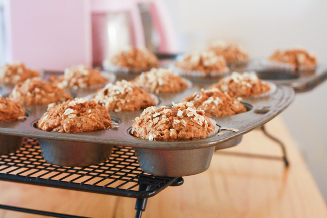 healthy-carrot-muffins-recipe