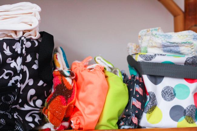 newborn-cloth-diaper-stash-purchase