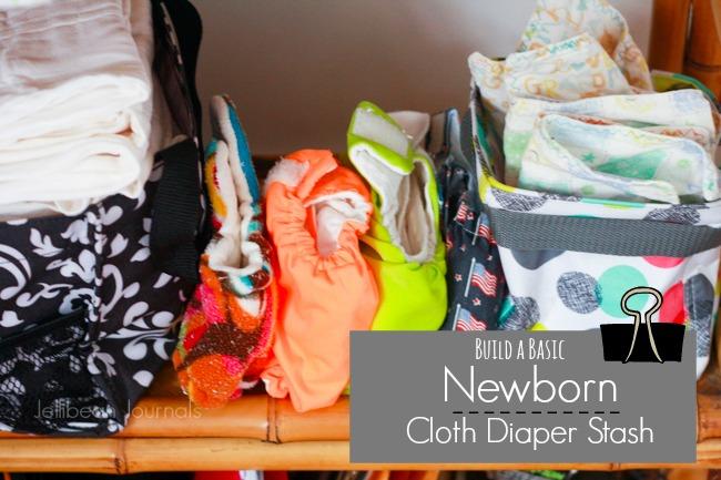 newborn-cloth-diapers
