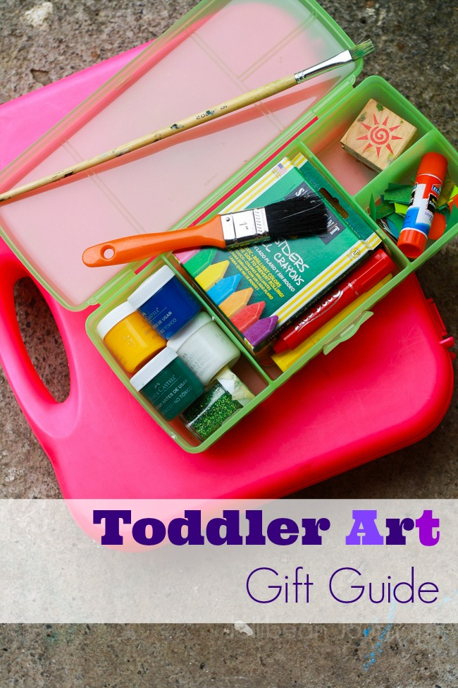 toddler-creativity-gift-guide