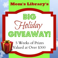 holiday giveaway true aim education