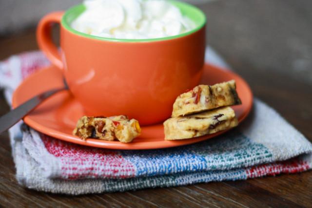 fruitcake cookies-5