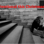 Intentional Advent Ideas for a Christ-Centered #Christmas   JellibeanJournals.com