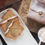whole-pear-cake-recipe-2