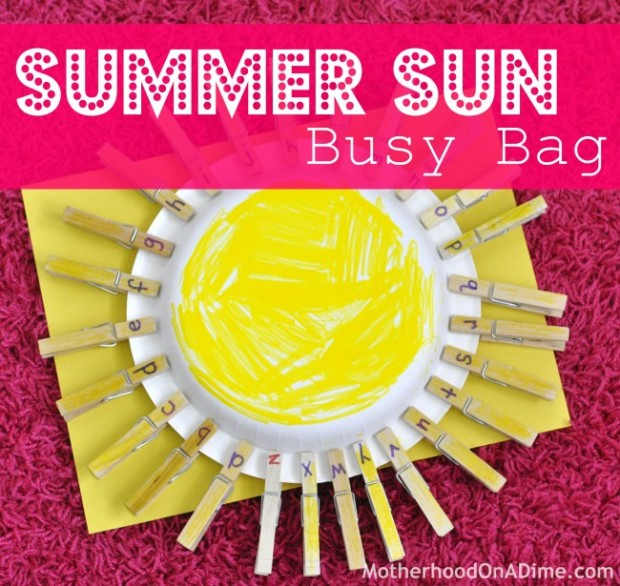 Summer-Sun-Busy-Bag-Alphabet-and-Number-Practice