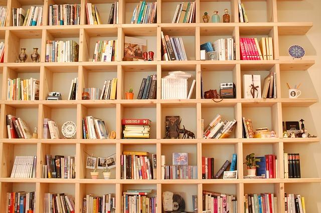 Get FREE Books | Jellibeanjournals.com