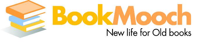 bookmooch_logo_big