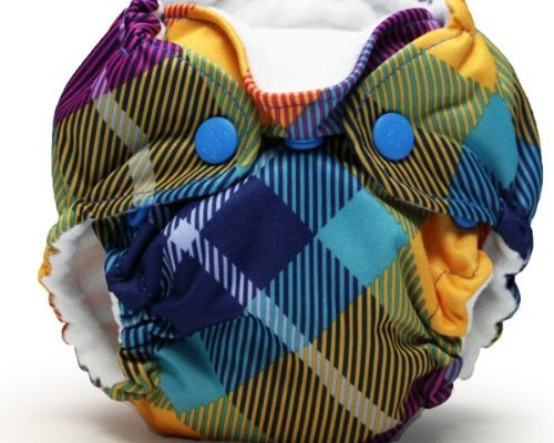 Best Newborn Cloth Diapers | JellibeanJournals.com