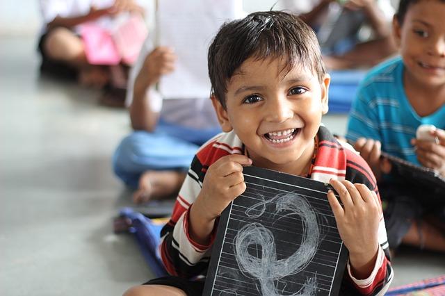 Kids Life in Costa Rica At Jellibeanjournals.com
