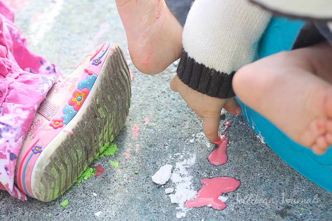 diy-sidewalk-paint-recipe-2