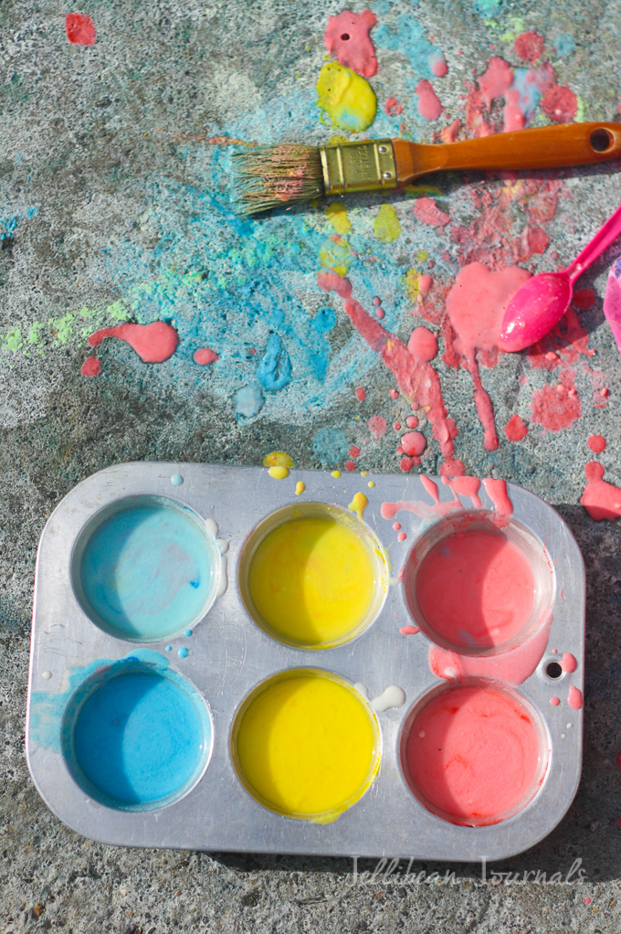 diy-sidewalk-paint-recipe-for-kids