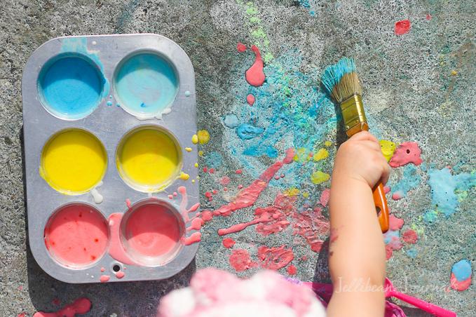 diy-sidewalk-paint-recipe
