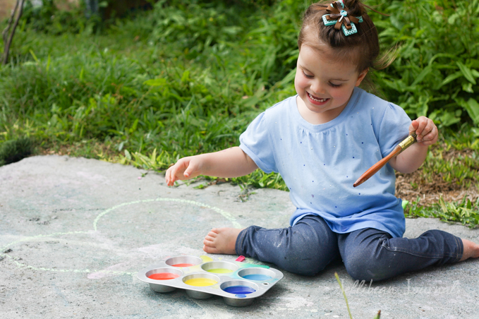 homemade-sidewalk-paint-for-kids-4
