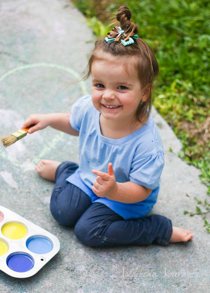 homemade-sidewalk-paint-recipe