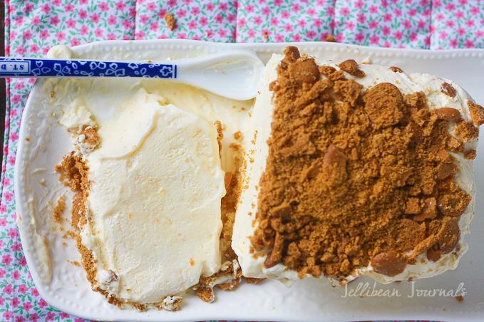 lemon-semifreddo-with-ginger-cookies-3