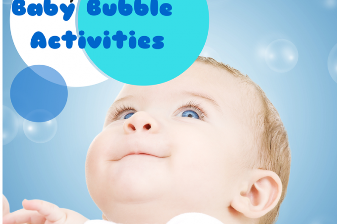 bubble-activity-infants