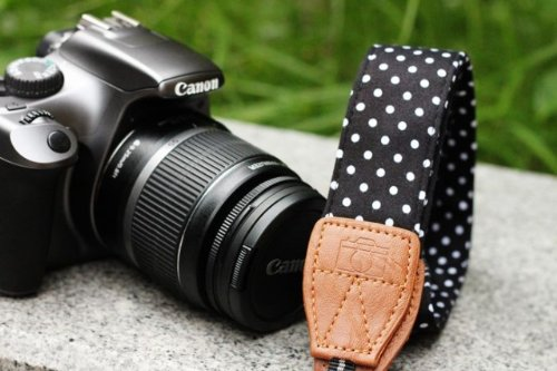 Photography Tools for Moms | Jellibeanjournals.com