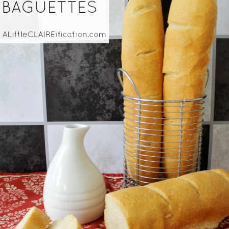 Making-French-Baguettes-by-ALittleClaireification-for-Jellibean-Journals