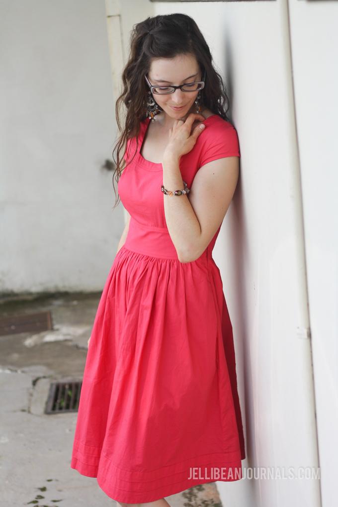 dress-tailoring-2