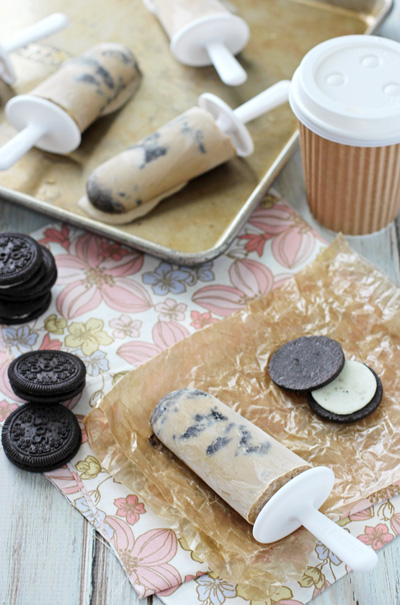 Coffee-coconut-milk-cookies-and-cream-popsicles-web-3