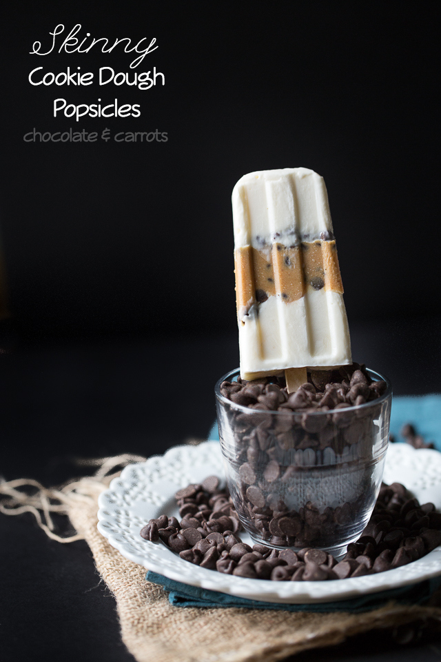 Skinny-Cookie-Dough-Popsicles-chocolateandcarrots.com-2