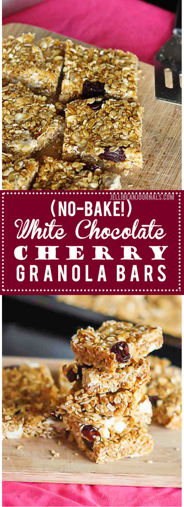white-chocolate-cherry-granola-bars-recipe-pin