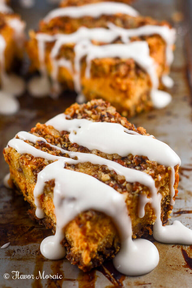 Pumpkin-Pecan-Cheesecake-Bars-Vertical