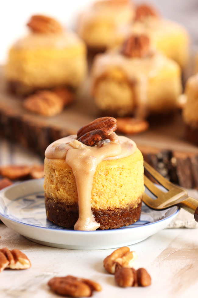 Pumpkin-Praline-Cheesecake-10