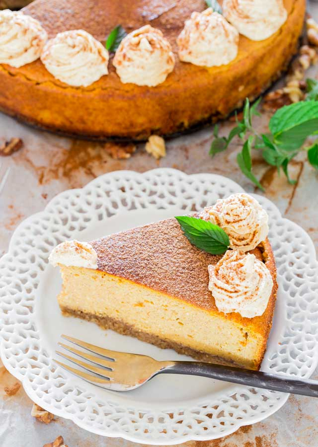pumpkin-ricotta-cheesecake-1-21