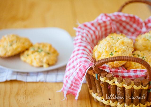 red lobster biscuits copycat recipe