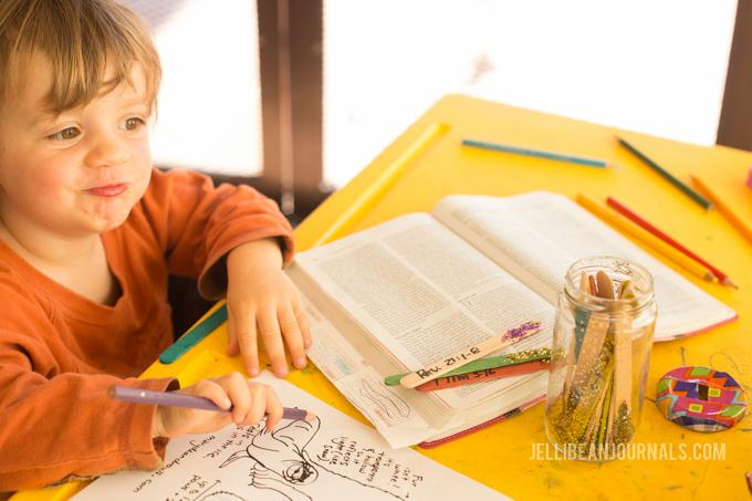 scripture memory sticks-3
