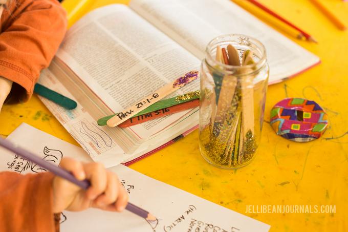 scripture memory sticks-4
