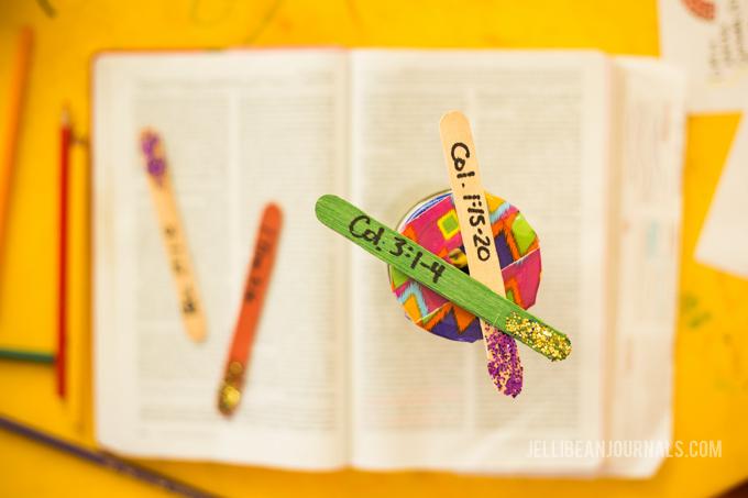scripture memory sticks-6