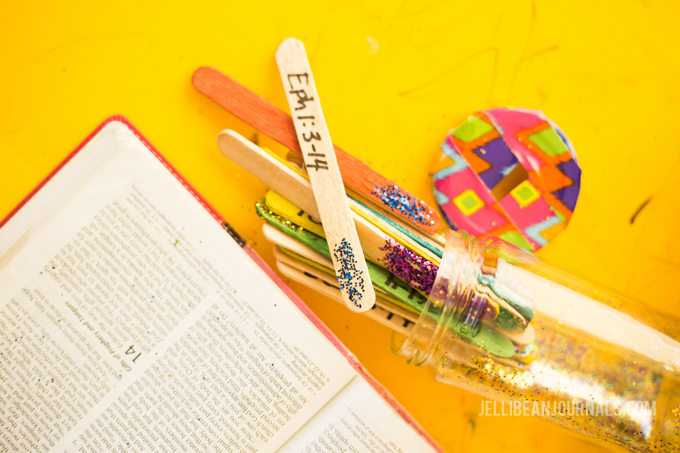 scripture memory sticks-7