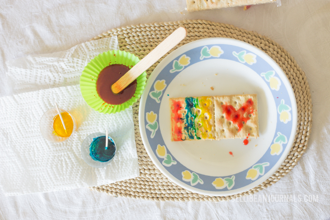 snack activity for kids-2