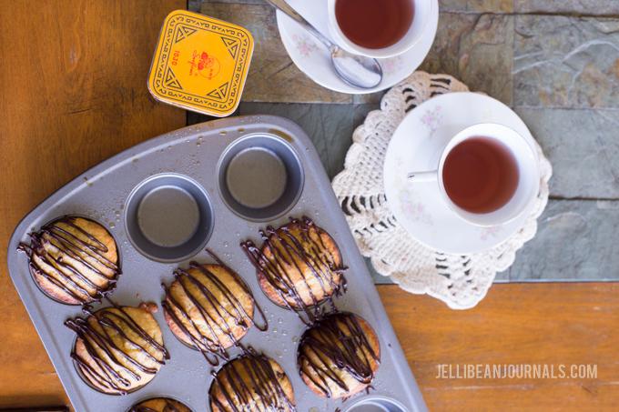 tarte citron lemon muffins-5-2